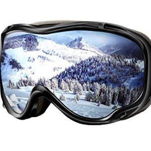 Sale!! Bollé CARVE ski goggles